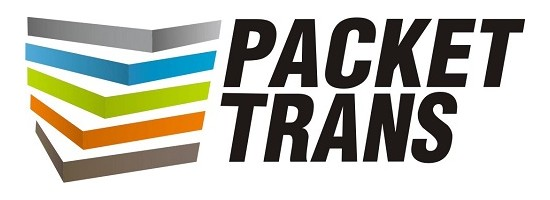 PACKET TRANS