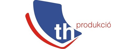 TH Produkció